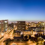 Local Online Advertising in San Jose with ReachLocal