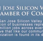 San Jose Silicon Valley Chamber Member ReachLocal At Ribbon Cutting Event