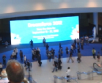 Dreamforce 2011