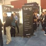 SMX West 2012 | Bing