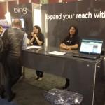 SMX West 2012 Bing