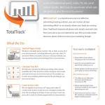 Tracking   TotalTrack