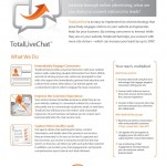 Web Chat   TotalLiveChat